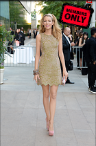 Celebrity Photo: Blake Lively 1994x3000   1.3 mb Viewed 5 times @BestEyeCandy.com Added 31 days ago