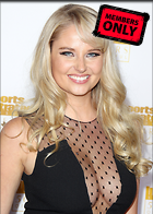 Celebrity Photo: Genevieve Morton 2400x3357   1.7 mb Viewed 6 times @BestEyeCandy.com Added 130 days ago