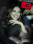 Celebrity Photo: Kelly Brook 1612x2165   1.4 mb Viewed 2 times @BestEyeCandy.com Added 81 days ago