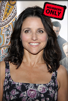 Celebrity Photo: Julia Louis Dreyfus 2415x3600   1.8 mb Viewed 4 times @BestEyeCandy.com Added 87 days ago