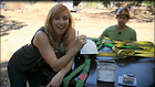 Celebrity Photo: Kari Byron 1366x768   216 kb Viewed 129 times @BestEyeCandy.com Added 39 days ago