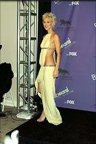 Celebrity Photo: Celine Dion 856x1280   96 kb Viewed 23 times @BestEyeCandy.com Added 241 days ago