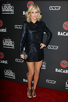 Celebrity Photo: Jenny McCarthy 2100x3150   992 kb Viewed 95 times @BestEyeCandy.com Added 38 days ago