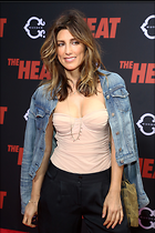 Celebrity Photo: Jennifer Esposito 2000x3000   891 kb Viewed 233 times @BestEyeCandy.com Added 163 days ago