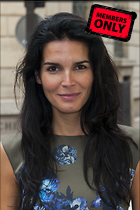 Celebrity Photo: Angie Harmon 2529x3800   2.3 mb Viewed 5 times @BestEyeCandy.com Added 47 days ago