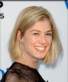 Celebrity Photo: Rosamund Pike 854x1024   214 kb Viewed 51 times @BestEyeCandy.com Added 162 days ago