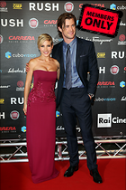 Celebrity Photo: Elsa Pataky 3456x5184   2.1 mb Viewed 0 times @BestEyeCandy.com Added 41 days ago