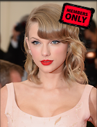 Celebrity Photo: Taylor Swift 2295x3000   1,105 kb Viewed 9 times @BestEyeCandy.com Added 38 days ago