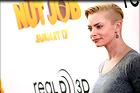 Celebrity Photo: Jaime Pressly 1024x683   124 kb Viewed 16 times @BestEyeCandy.com Added 39 days ago