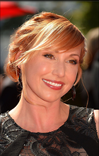 Celebrity Photo: Kari Byron 1200x1889   388 kb Viewed 100 times @BestEyeCandy.com Added 71 days ago