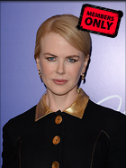Celebrity Photo: Nicole Kidman 2037x2712   1,017 kb Viewed 9 times @BestEyeCandy.com Added 375 days ago