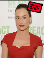 Celebrity Photo: Maggie Q 2266x3000   1.3 mb Viewed 2 times @BestEyeCandy.com Added 36 days ago