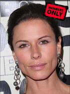 Celebrity Photo: Rhona Mitra 2231x3000   1.4 mb Viewed 3 times @BestEyeCandy.com Added 130 days ago