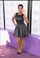 Celebrity Photo: Toni Braxton 716x1024   172 kb Viewed 32 times @BestEyeCandy.com Added 34 days ago