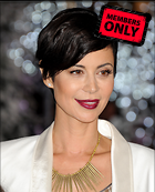 Celebrity Photo: Catherine Bell 2550x3142   1.1 mb Viewed 1 time @BestEyeCandy.com Added 86 days ago