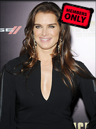 Celebrity Photo: Brooke Shields 2400x3213   1,061 kb Viewed 13 times @BestEyeCandy.com Added 595 days ago