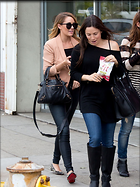 Celebrity Photo: Lauren Conrad 750x1000   183 kb Viewed 4 times @BestEyeCandy.com Added 14 days ago