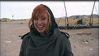 Celebrity Photo: Kari Byron 1920x1088   172 kb Viewed 206 times @BestEyeCandy.com Added 142 days ago