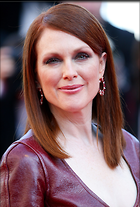 Celebrity Photo: Julianne Moore 694x1024   222 kb Viewed 52 times @BestEyeCandy.com Added 59 days ago