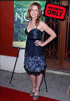 Celebrity Photo: Jenna Fischer 2086x3000   1.4 mb Viewed 3 times @BestEyeCandy.com Added 208 days ago