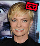 Celebrity Photo: Jaime Pressly 2550x2986   1.2 mb Viewed 7 times @BestEyeCandy.com Added 285 days ago