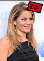 Celebrity Photo: Candace Cameron 2157x3000   1.4 mb Viewed 3 times @BestEyeCandy.com Added 48 days ago