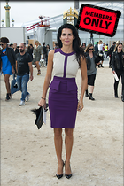 Celebrity Photo: Angie Harmon 2529x3800   1.9 mb Viewed 2 times @BestEyeCandy.com Added 43 days ago
