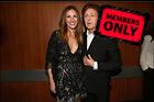 Celebrity Photo: Julia Roberts 5005x3337   2.1 mb Viewed 6 times @BestEyeCandy.com Added 430 days ago