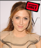 Celebrity Photo: Sasha Alexander 2534x3000   1,031 kb Viewed 5 times @BestEyeCandy.com Added 126 days ago