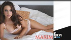 Celebrity Photo: Lacey Chabert 1920x1080   151 kb Viewed 157 times @BestEyeCandy.com Added 53 days ago