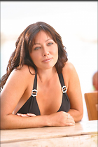 Celebrity Photo: Shannen Doherty 800x1200   97 kb Viewed 35 times @BestEyeCandy.com Added 60 days ago