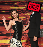 Celebrity Photo: Milla Jovovich 2906x3226   1.6 mb Viewed 1 time @BestEyeCandy.com Added 47 days ago