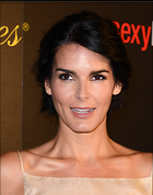 Celebrity Photo: Angie Harmon 2830x3600   906 kb Viewed 29 times @BestEyeCandy.com Added 55 days ago