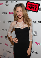 Celebrity Photo: Jill Wagner 2150x3000   1.5 mb Viewed 5 times @BestEyeCandy.com Added 367 days ago
