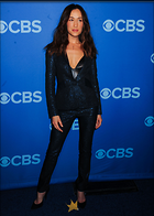 Celebrity Photo: Maggie Q 2572x3600   682 kb Viewed 14 times @BestEyeCandy.com Added 24 days ago