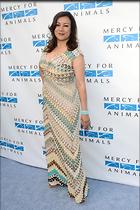 Celebrity Photo: Jennifer Tilly 683x1024   173 kb Viewed 176 times @BestEyeCandy.com Added 674 days ago