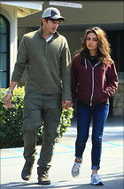 Celebrity Photo: Mila Kunis 672x1024   148 kb Viewed 19 times @BestEyeCandy.com Added 19 days ago