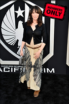 Celebrity Photo: Katey Sagal 2871x4313   1,017 kb Viewed 1 time @BestEyeCandy.com Added 221 days ago