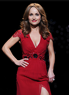 Celebrity Photo: Giada De Laurentiis 2400x3268   610 kb Viewed 359 times @BestEyeCandy.com Added 151 days ago