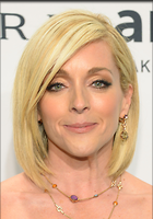 Celebrity Photo: Jane Krakowski 1402x2004   576 kb Viewed 51 times @BestEyeCandy.com Added 157 days ago
