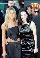 Celebrity Photo: Jennifer Aniston 1280x1856   688 kb Viewed 873 times @BestEyeCandy.com Added 391 days ago