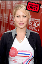 Celebrity Photo: Christina Applegate 2204x3318   1.6 mb Viewed 2 times @BestEyeCandy.com Added 56 days ago