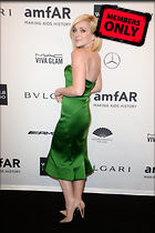 Celebrity Photo: Jane Krakowski 3162x4751   1.7 mb Viewed 4 times @BestEyeCandy.com Added 385 days ago