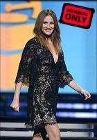 Celebrity Photo: Julia Roberts 2093x3000   1.4 mb Viewed 9 times @BestEyeCandy.com Added 463 days ago