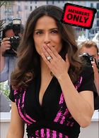 Celebrity Photo: Salma Hayek 2050x2874   1.3 mb Viewed 4 times @BestEyeCandy.com Added 31 days ago