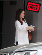 Celebrity Photo: Minka Kelly 2750x3600   1.4 mb Viewed 1 time @BestEyeCandy.com Added 54 days ago