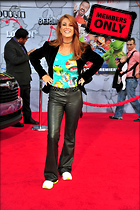 Celebrity Photo: Angie Everhart 2832x4256   2.5 mb Viewed 3 times @BestEyeCandy.com Added 255 days ago