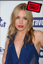 Celebrity Photo: Piper Perabo 2120x3184   3.0 mb Viewed 1 time @BestEyeCandy.com Added 41 days ago