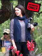 Celebrity Photo: Lauren Graham 2717x3600   1.8 mb Viewed 3 times @BestEyeCandy.com Added 249 days ago