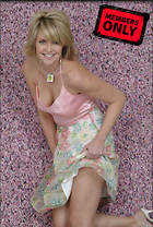 Celebrity Photo: Amanda Tapping 1799x2674   1.7 mb Viewed 20 times @BestEyeCandy.com Added 133 days ago